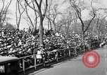 Image of Eloise Mann New York United States USA, 1918, second 3 stock footage video 65675048772