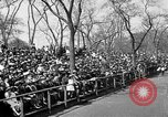Image of Eloise Mann New York United States USA, 1918, second 4 stock footage video 65675048772