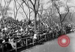 Image of Eloise Mann New York United States USA, 1918, second 5 stock footage video 65675048772