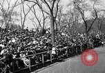 Image of Eloise Mann New York United States USA, 1918, second 6 stock footage video 65675048772