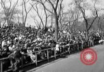 Image of Eloise Mann New York United States USA, 1918, second 7 stock footage video 65675048772