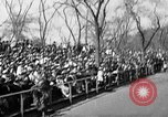 Image of Eloise Mann New York United States USA, 1918, second 8 stock footage video 65675048772