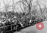 Image of Eloise Mann New York United States USA, 1918, second 9 stock footage video 65675048772
