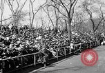 Image of Eloise Mann New York United States USA, 1918, second 10 stock footage video 65675048772