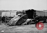 Image of Ford 3 ton 2-man tank United States USA, 1918, second 4 stock footage video 65675048774