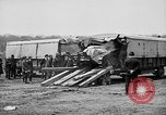 Image of Ford 3 ton 2-man tank United States USA, 1918, second 10 stock footage video 65675048774