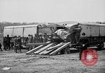Image of Ford 3 ton 2-man tank United States USA, 1918, second 11 stock footage video 65675048774