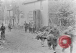 Image of United States soldiers European Theater, 1918, second 10 stock footage video 65675048776