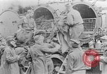 Image of United States soldiers European Theater, 1918, second 14 stock footage video 65675048776
