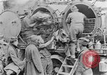 Image of United States soldiers European Theater, 1918, second 18 stock footage video 65675048776