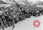 Image of United States infantrymen European Theater, 1918, second 2 stock footage video 65675048777
