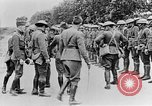 Image of United States infantrymen European Theater, 1918, second 10 stock footage video 65675048777