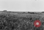 Image of United States soldiers Cantigny France, 1918, second 5 stock footage video 65675048778