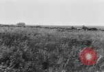 Image of United States soldiers Cantigny France, 1918, second 8 stock footage video 65675048778