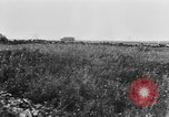 Image of United States soldiers Cantigny France, 1918, second 11 stock footage video 65675048778