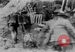 Image of United States artillery firing at German forces Cantigny France, 1918, second 3 stock footage video 65675048779