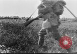 Image of United States soldiers France, 1918, second 2 stock footage video 65675048780