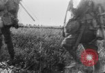 Image of United States soldiers France, 1918, second 3 stock footage video 65675048780