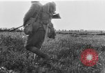 Image of United States soldiers France, 1918, second 5 stock footage video 65675048780