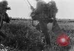 Image of United States soldiers France, 1918, second 6 stock footage video 65675048780