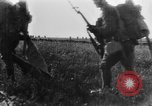 Image of United States soldiers France, 1918, second 7 stock footage video 65675048780