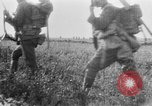Image of United States soldiers France, 1918, second 9 stock footage video 65675048780