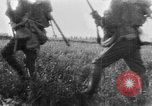 Image of United States soldiers France, 1918, second 10 stock footage video 65675048780