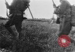 Image of United States soldiers France, 1918, second 11 stock footage video 65675048780