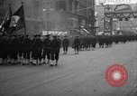 Image of Victory Loan parade New York City USA, 1919, second 7 stock footage video 65675048787