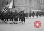 Image of Victory Loan parade New York City New York USA, 1919, second 10 stock footage video 65675048787