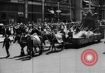Image of German citizens New York City USA, 1918, second 8 stock footage video 65675048799