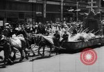 Image of German citizens New York City USA, 1918, second 10 stock footage video 65675048799
