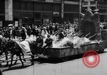 Image of German citizens New York City USA, 1918, second 12 stock footage video 65675048799