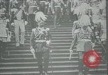 Image of Franz Ferdinand assassination Europe, 1914, second 1 stock footage video 65675048805