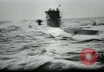 Image of U boat European Theater, 1918, second 9 stock footage video 65675048808