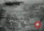 Image of Franco Prussian War Europe, 1918, second 1 stock footage video 65675048809