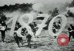 Image of Franco Prussian War Europe, 1918, second 2 stock footage video 65675048809