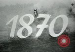 Image of Franco Prussian War Europe, 1918, second 4 stock footage video 65675048809