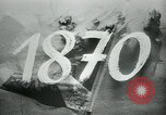 Image of Franco Prussian War Europe, 1918, second 5 stock footage video 65675048809