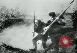Image of Franco Prussian War Europe, 1918, second 6 stock footage video 65675048809