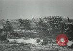 Image of Franco Prussian War Europe, 1918, second 11 stock footage video 65675048809