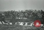 Image of Franco Prussian War Europe, 1918, second 12 stock footage video 65675048809
