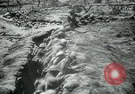 Image of United States soldiers European Theater, 1918, second 10 stock footage video 65675048812