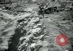 Image of United States soldiers European Theater, 1918, second 11 stock footage video 65675048812