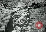 Image of United States soldiers European Theater, 1918, second 12 stock footage video 65675048812