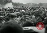 Image of end of World War I European Theater, 1918, second 5 stock footage video 65675048815