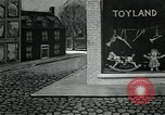 Image of Ford animated cartoon United States USA, 1919, second 4 stock footage video 65675048823