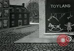 Image of Ford animated cartoon United States USA, 1919, second 5 stock footage video 65675048823