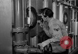 Image of test pilot Ohio United States USA, 1950, second 5 stock footage video 65675048857