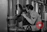 Image of test pilot Ohio United States USA, 1950, second 6 stock footage video 65675048857